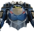 Deluxe-Thunder-Tank-2-2011-Toy-Fair-Preview.jpg