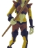 New-Cheetara-2011-Toy-Fair-Preview.jpg