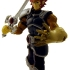 New-Lion-O-2011-Toy-Fair-Preview.jpg