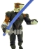 New-Tygra-2011-Toy-Fair-Preview.jpg