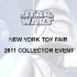 hasbro_toy_fair_2011_star_wars_01.JPG
