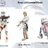 hasbro_toy_fair_2011_star_wars_06.JPG
