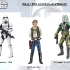 hasbro_toy_fair_2011_star_wars_07.JPG