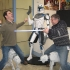 hasbro_toy_fair_2011_star_wars_12.JPG