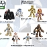 hasbro_toy_fair_2011_star_wars_26.JPG