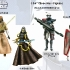 hasbro_toy_fair_2011_star_wars_45.JPG