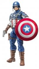 CaptainAmerica0Movie.jpg
