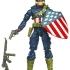 BattlefieldCaptai0America.jpg