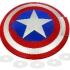 CaptainAmericaDiscLaunchingShield1.jpg