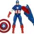 CaptainnAmericaClassic.jpg