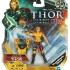 Blaster_Armor_Thor_in-pack.jpg