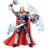 Lightning_Fury_Thor.jpg