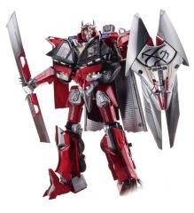 transformers-dark-of-the-moon-sentinel-prime.jpg