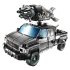 transformers-dark-of-the-moon-ironhide1.jpg