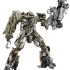 transformers-dark-of-the-moon-megatron.jpg