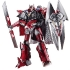 transformers-dark-of-the-moon-sentinel-prime.jpg