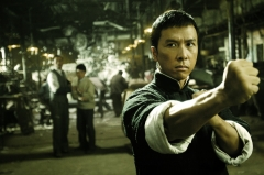 ip_man_donnie_yen1.jpg