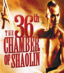 review_36thchamberofshaolin.jpg