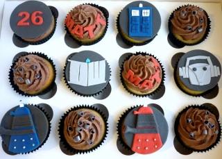 doctor-who-cupcake.jpg