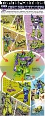 transformers_inforgraphic_decepticons1.jpg