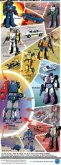 transformers_inforgraphic_decepticons2.jpg