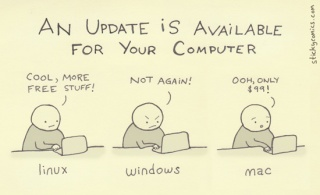 update_for_your_computer.jpg