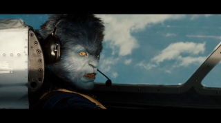 x-men first class trailer caps 13.jpg