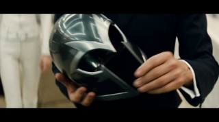 x-men first class trailer caps 24.jpg