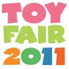 YBMW: Toy Fair 2011 Guide