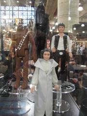 toy_fair_2011_008.JPG