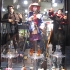 toy_fair_2011_006.JPG