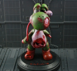 zombie-yoshi.jpg