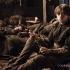 hr_Game_of_Thrones_Season_2_1.jpg