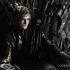 hr_Game_of_Thrones_Season_2_10.jpg