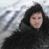 hr_Game_of_Thrones_Season_2_11.jpg
