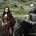 hr_Game_of_Thrones_Season_2_12.jpg