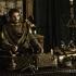 hr_Game_of_Thrones_Season_2_13.jpg
