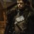 hr_Game_of_Thrones_Season_2_14.jpg