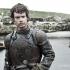hr_Game_of_Thrones_Season_2_16.jpg