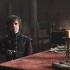 hr_Game_of_Thrones_Season_2_17.jpg