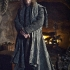 hr_Game_of_Thrones_Season_2_2.jpg