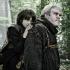 hr_Game_of_Thrones_Season_2_3.jpg