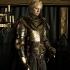 hr_Game_of_Thrones_Season_2_4.jpg