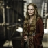 hr_Game_of_Thrones_Season_2_6.jpg