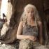 hr_Game_of_Thrones_Season_2_7.jpg