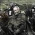 hr_Game_of_Thrones_Season_2_9.jpg