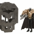 the-dark-knight-rises-toy-image-2.jpg