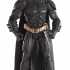 the-dark-knight-rises-toy-image-batman.jpg