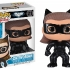 the-dark-knight-rises-toy-image-catwoman1.jpg