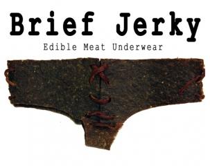 brief-jerky-1.jpeg